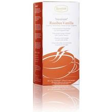 Teavelope® Rooibos Vanille