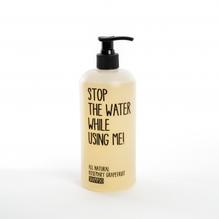 Stop water shampoo 500ml