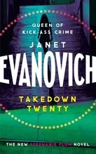 Takedown Twenty | Evanovich, Janet