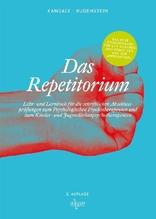 Das Repetitorium | Kandale, Miki; Rugenstein, Kai