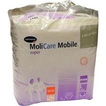 Molicare Mobile Super Inkontinenz Slip Gr.3 large 14 St