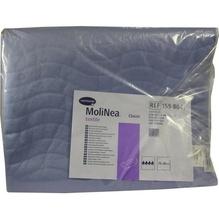 Molinea textile Classic Mehrw.Bettsch.Einl.75x85cm 1 St