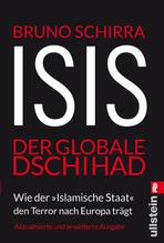 ISIS - Der globale Dschihad | Schirra, Bruno