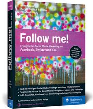 Follow me! | Grabs, Anne; Bannour, Karim-Patrick; Vogl, Elisabeth
