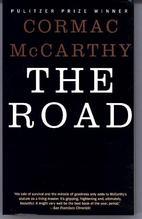 The Road | McCarthy, Cormac