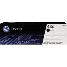 HP Toner C8543X 43X 30.000Seiten schwarz