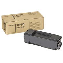 KYOCERA Toner 370QC0KX TK55 15.000Seiten schwarz
