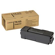 KYOCERA Toner 370QD0KX TK65 20.000Seiten schwarz