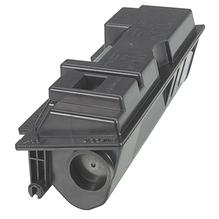 KYOCERA Toner 1T02G60DE0 TK120 7.200Seiten schwarz