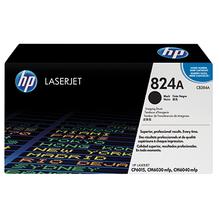 HP Trommeleinheit CB384A 23.000Seiten schwarz