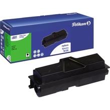 Pelikan Toner 4214119 2881 wie Kyocera TK170 8.400Seiten schwarz