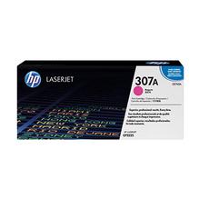 HP Toner CE743A 307A 7.300Seiten magenta