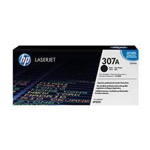 HP Toner CE740A 307A 7.000Seiten schwarz