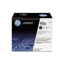 HP Toner CE390X 90X 24.000Seiten schwarz