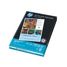 HP Kopierpapier All-in-One CHP710 DIN A4 80g weiß 500 Bl./Pack.