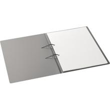 Jalema Schnellhefter Avanti Stripbinder 1500133 DIN A4 si
