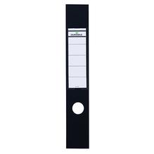 DURABLE Ordneretikett ORDOFIX 809001 breit/lang sw 10 St./Pack.
