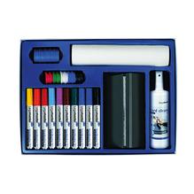 Legamaster Starterset Professional Kit 7-125500 für Whiteboards