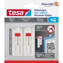 tesa Klebenagel 77774-00000 1kg 2 St./Pack.