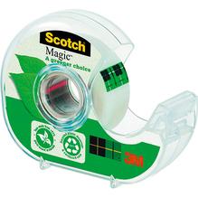 Scotch Handabroller A greener choice 91920H tr +1Klebeband