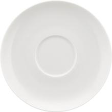 Schönwald Untertasse FINE DINING 9136909 12cm weiß 6 St./Pack.