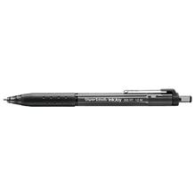 Papermate Kugelschreiber InkJoy 300 RT S0959910 M Druckmechanik schwarz