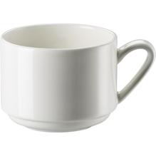 Rosenthal Kaffeetasse JADE 34674 6 St./Pack.