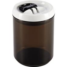 Leifheit Vorratsbehälter Fresh&Easy Kaffee rund 1,4l