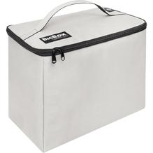 WEDO Kühltasche BigBox Cooler 582520 16,5l 35x21,6x27cm weiß