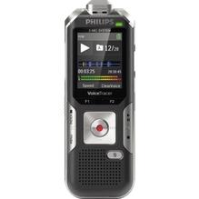 Philips Diktiergrät Digital Voice Tracer DVT6010/00