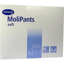 Molipants soft Fixierhöschen medium 25 St