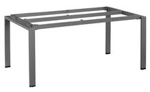 Kettler Tischgestell Float   anthrazit