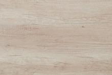 Kettler Tischplatte HPL  natur