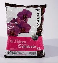 Orchideen Erde 5l