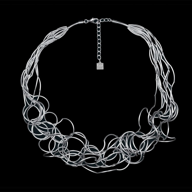 Collier CURLY