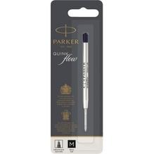 Parker Kugelschreibermine QUINKflow 1950369 M 1mm schwarz