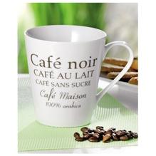 Esmeyer Kaffeebecher FAKT 302-007 0,25l 6 St./Pack.