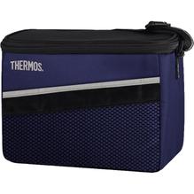 THERMOS Kühltasche Classic 4080252031 14x22x16cm 3l blau