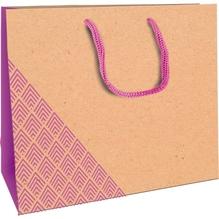 Clairefontaine Geschenktasche 223745C Shopping 35x10x27,5cm
