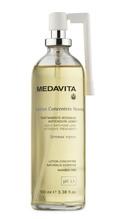 MEDAVITA Male Anti-hair loss - Intensivbehandlung gegen Haarausfall...