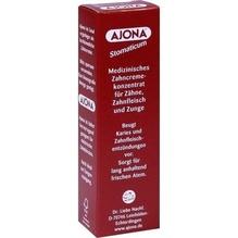 Ajona Stomaticum Zahncreme 25 ml
