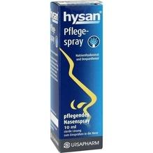 Hysan Pflegespray 10 ml
