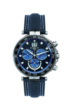 Michel Herbelin Newport Chronograph