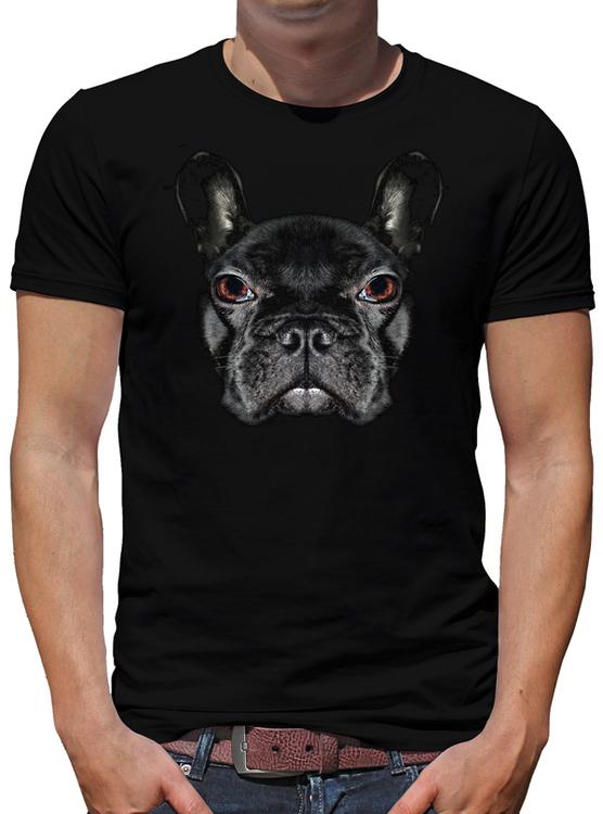 T-Shirt Bully