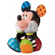 'Mickey Mouse BIG' limitiert, Disney by Romero Britto 4057040
