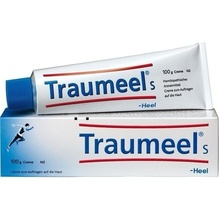 Traumeel S Creme 100 g