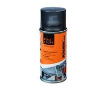 FOLIATEC Kunststoff Tönungsspray - 150ml - schwarz