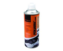 FOLIATEC Interior Colorspray - 400ml Spray - Versiegler klar