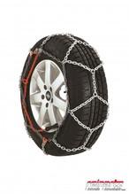 CAR1 / RUD Compact Grip Schneeketten CO6605 175/80R14; 185/70R14; 195/60R15;