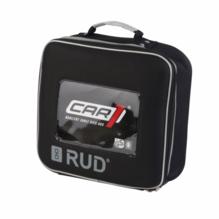 CAR1 / RUD Compact Grip Schneeketten CO6604 175/70R14; 185/65R14; 175/65R15;